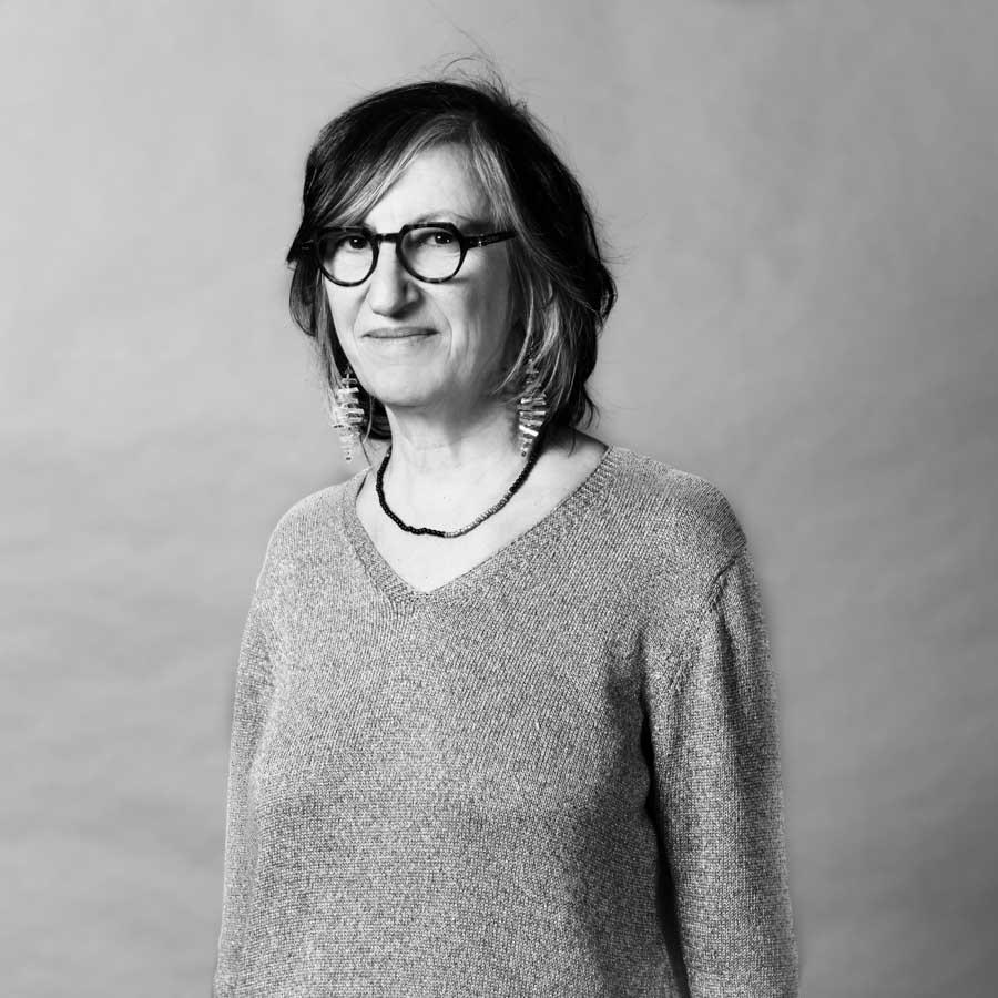 Sylvie Maurice. Epidémiologie et santé publique.